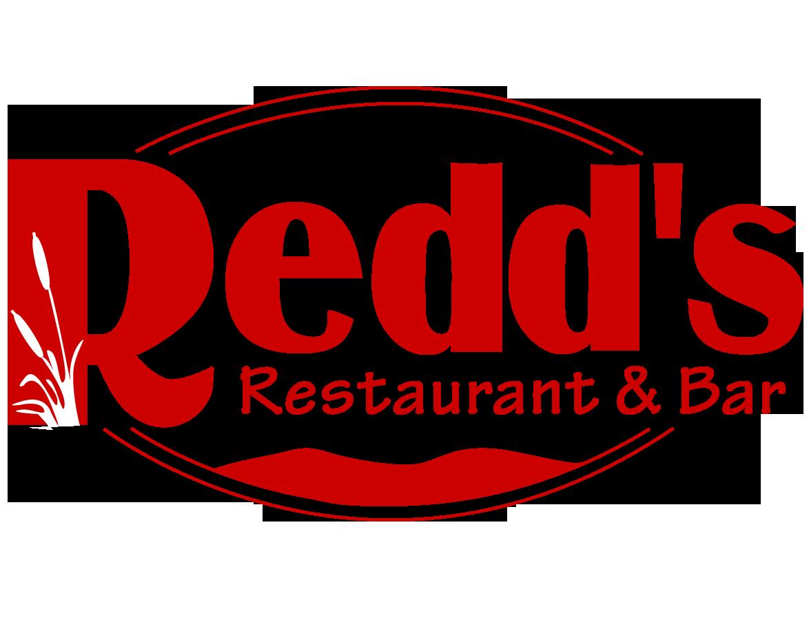 redds restaurant